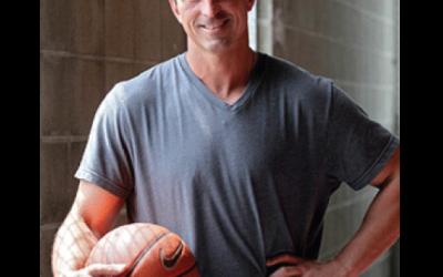 Rebound with Chris Herren