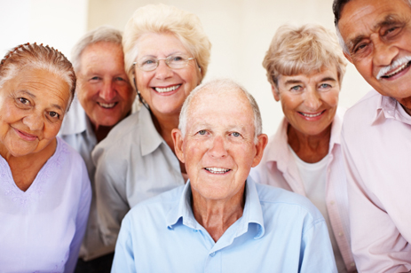 senior services barrington behavioral health wellness
