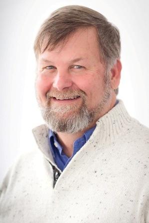 J. Christopher Pickett, M. Div., MA, CADC, LCPC