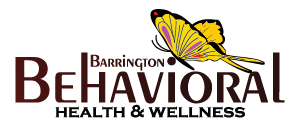 Barrington Behavioral Health & Wellness
