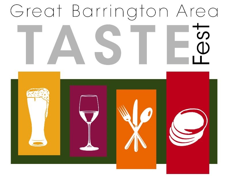 Great Barrington Area Tastefest 2015