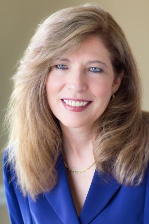 Dr. Denise Casey