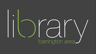 Link to the Barrington Area Library, Barrington, Illinois from Barrington Behavioral Health and Wellness