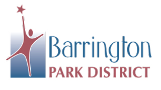Link to the Barrington Park District, Barrington, Illinois from Barrington Behavioral Health and Wellness