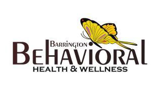 Link to Barrington Behavioral Health & Wellness contact page or call us at 888-261-2178