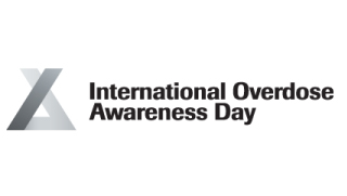 Link to International Overdose Awareness Day. For more information call BBHW at 888-261-2178