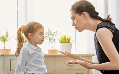 Effective Parenting Part 2