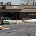 Photo of the building entrance at 1242 W. Northwest Hwy, Entrance 6, Palatine, Illinois 60067. Welcome to Barrington Behavioral Health and Wellness, Palatine. Conveniently located next to the Buehler YMCA, the Palatine offices are at: 1242 W Northwest, Hwy Entrance 6, Palatine, Illinois 60067. Call: 888-261-2178 to make an appointment today!