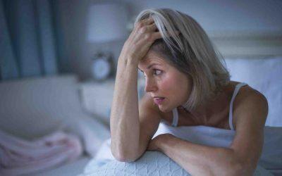 Health Psychology for Chronic Illness