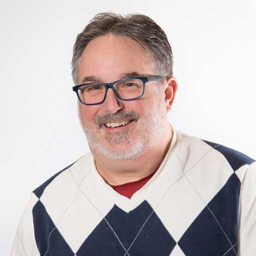 Picture of Bob Zima, MA, LCPC - Master of Arts Clinical Psychology, Licensed Clinical Professional Counselor. Call 888-261-2178 or email help@barringtonbhw.com for an appointment.