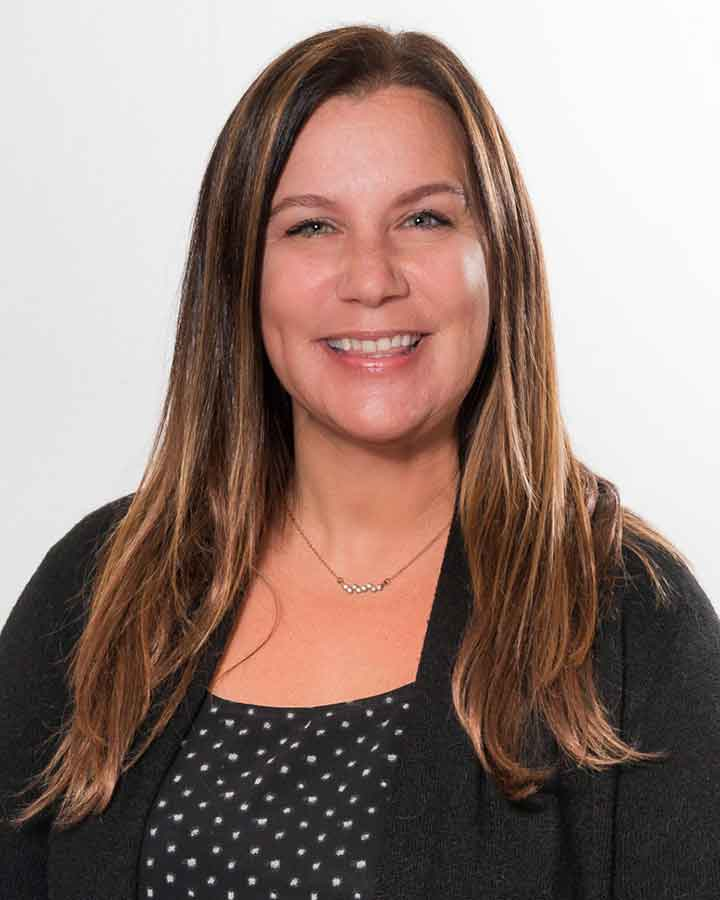 Picture of Amy Schuring MS, LPC, NCC Master of Science in Clinical Mental Health Counseling, Liscensed Profesional Counselor, Nationally Certified Counselor. Call 888-261-2178 or email help@barringtonbhw.com for an appointment.